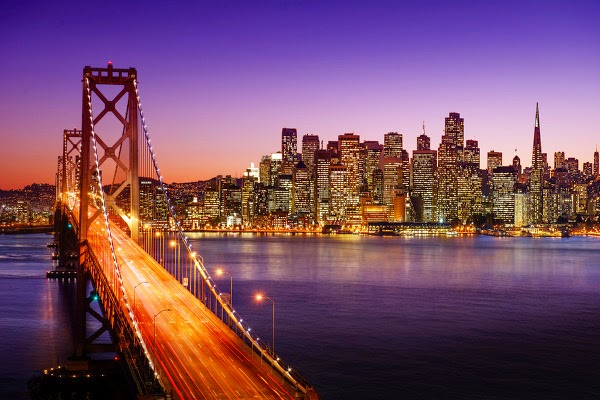 The Best Cities To Visit In America The Most Beautiful Cities Of America