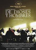 De dioses y de hombres (2011)