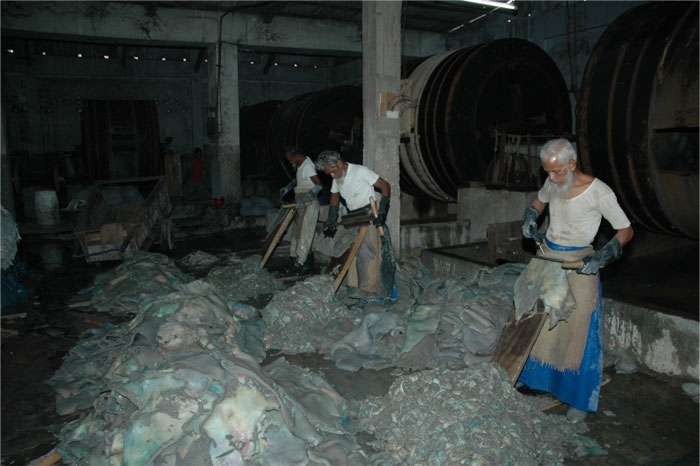 problems of leather industry in bangladesh Read this essay on term paper - prospect of export oriented leather industry in bangladesh come browse our large digital warehouse of free sample essays get the knowledge you need in order.