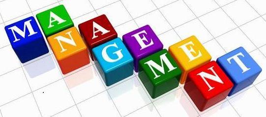 Deskripsi Penelusuran Beberapa pengertian atau definisi manajemen secara umum menurut para ahlinya Menurut beberapa pakar definisi manajemen: