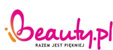 ibeauty.pl