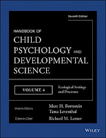 http://www.kingcheapebooks.com/2015/06/handbook-of-child-psychology-and_47.html
