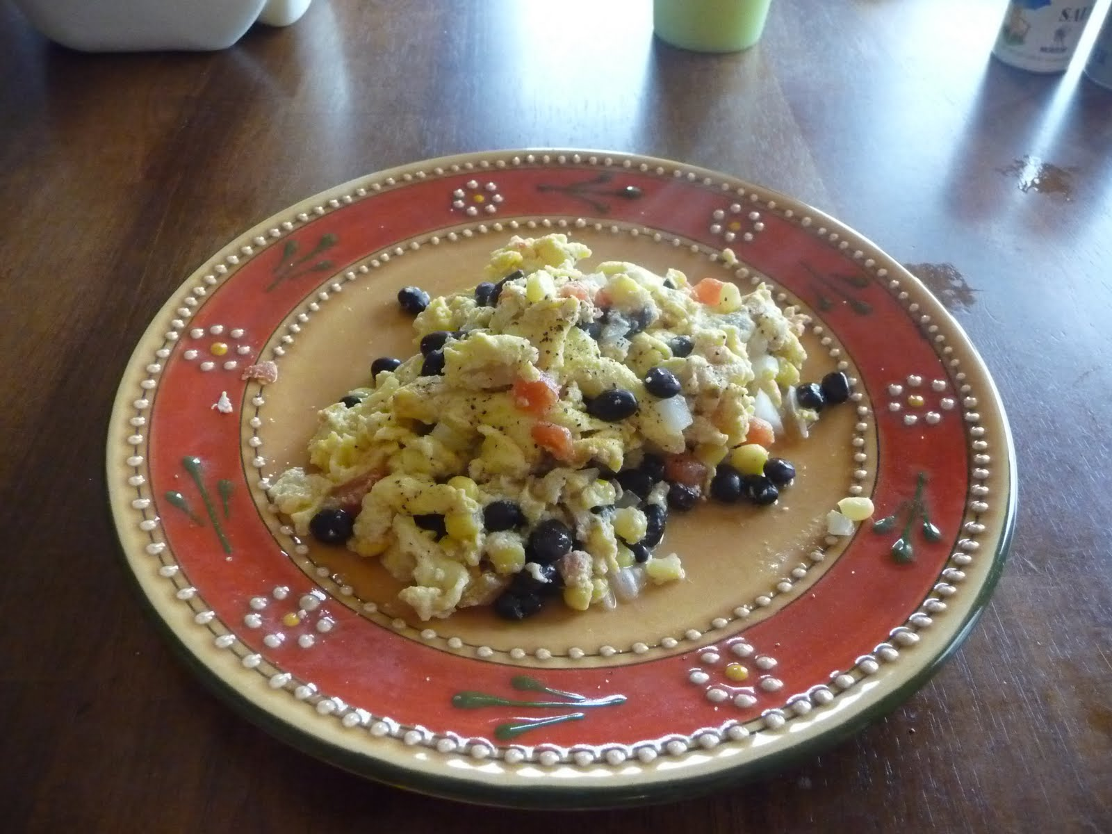 Healthy+breakfast+recipes+without+eggs