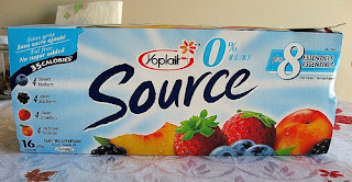 CoupleFit: Can I use artificial sweeteners if I'm pregnant ...