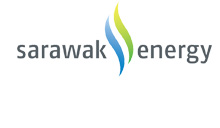 Job Vacancy 2014 at Sarawak Energy