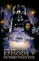 Star Wars V – El Imperio Contraataca