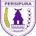 Persipura Jayapura Dideklarasikan pada 25 Mei 1965