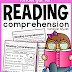 12Th Grade Reading Comprehension Worksheets