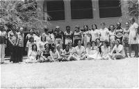 UEPA - 1975