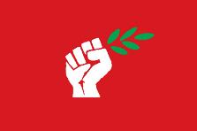 Cedar Revolution (Lebanon), 2005