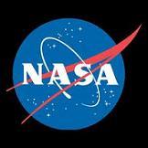La NASA inventó la viscoelástica