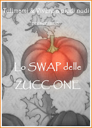 Lo swap delle Zucc-one!!