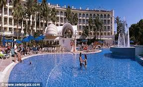 hotel+good Choosing A Good Hotel
