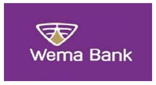 Wema Bank