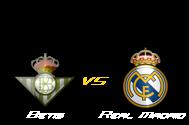 Real Betis VS Real Madrid Live Stream, Real Betis VS Real Madrid Live Online, Real Betis VS Real Madrid Spain La Liga 2012