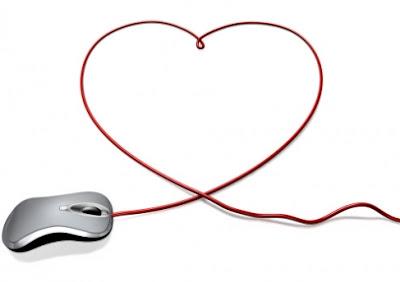 Dispositivo de monitoramento cardíaco  via wireless