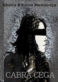 Cabra Cega-livro da She