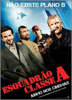4we1sd7f Download   Esquadrão Classe A DVDRip   AVI   Dublado