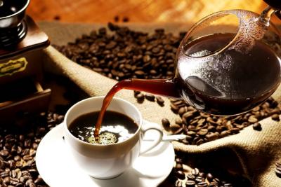 Manfaat kopi Untuk Kesehatan dan Tubuh Kita