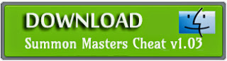 Summon Master Cheat v1.03 - Download MAC