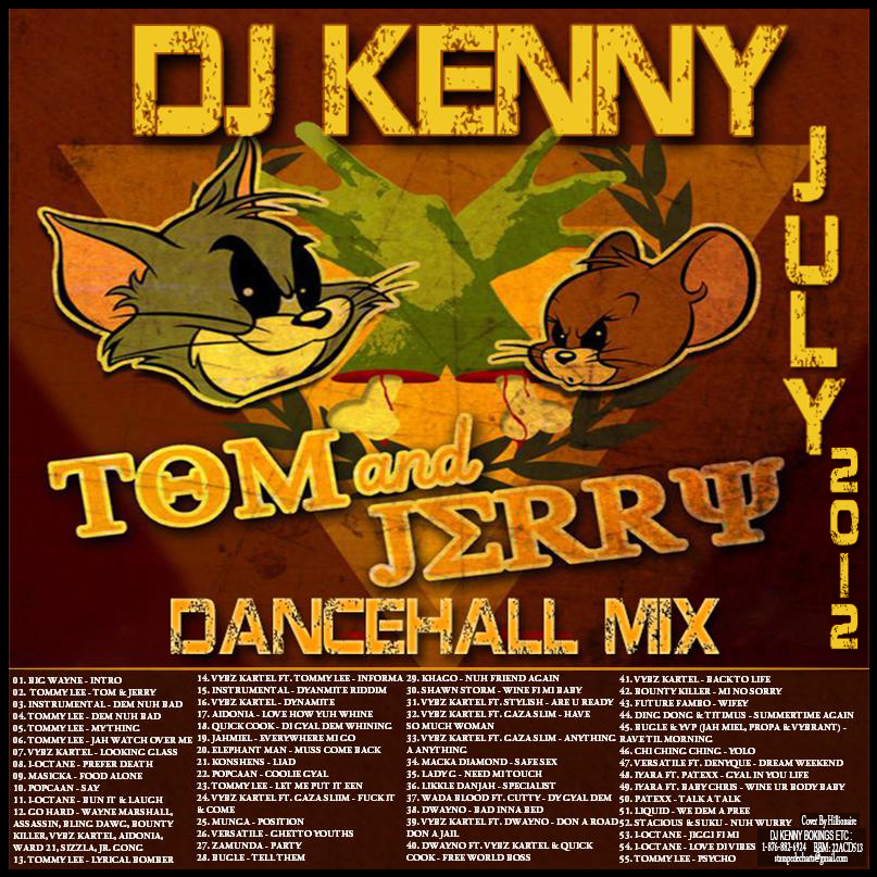 DJ+Kenny+Tom+N+Jerry+Cover.jpg
