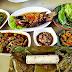 makanan sunda ala cibiuk limbangan leuwi goong