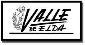 SEMANARIO VALLE DE ELDA