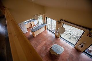 Passive House Versus Net Zero Energy House Whats The Difference - net zero energy home design