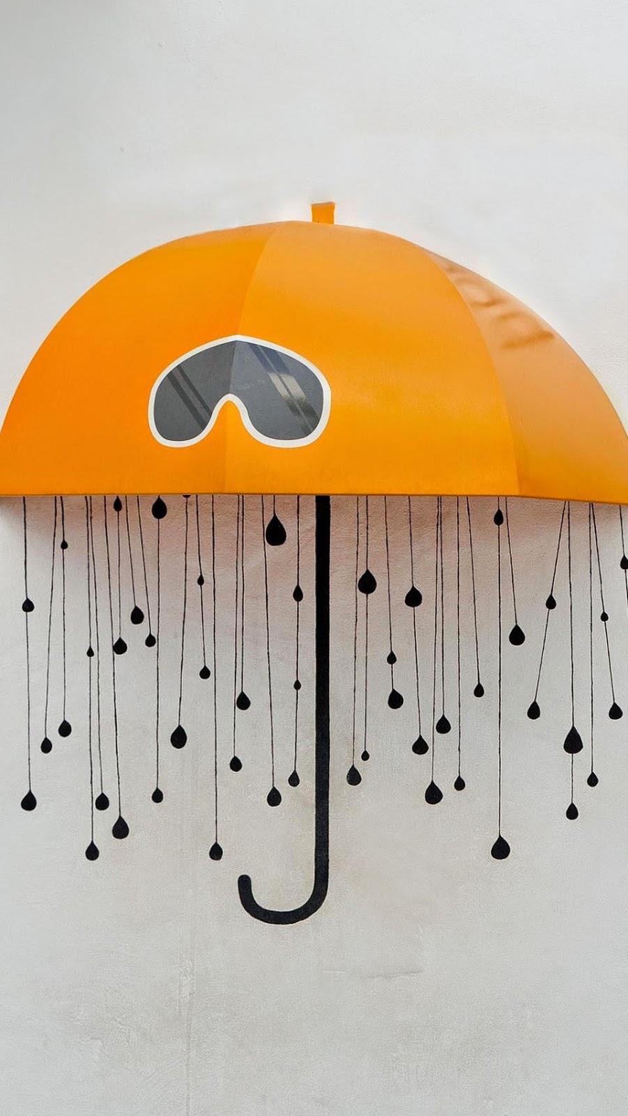 Wallpaper iphone umbrella - Iphone 6 Plus Wallpaper Umbrella