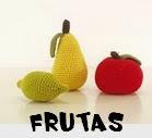 http://patronesamigurumis.blogspot.com.es/2014/01/patrones-frutas-amigurumis.html