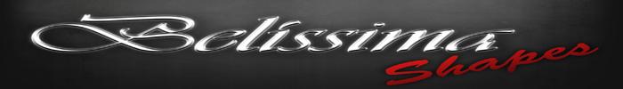 BELISSIMA SHAPES