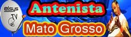 http://snoopdogbreletronicos.blogspot.com.br/2014/05/nova-lista-de-antenistas-para-o-estado_13.html