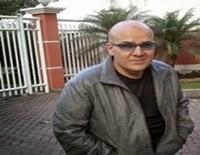 http://literatura-para-o-saber.webnode.com/paulo-guimar%c3%a3es/