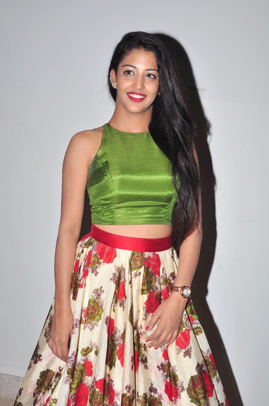 Daksha nagarkar latest glam pics-HQ-Photo-18