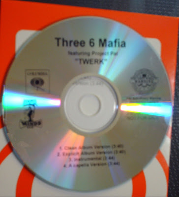Three_6_Mafia_Feat_Project_Pat-Twerk-(Promo_CDS)-2010-VAG