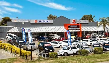 Brosur Harga Kredit Mobil Suzuki Terbaru Daftar Lengkap 2015