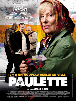 Paulette 2013-Film-streaming-vk-gratuit