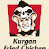 Kurgan Fried Chicken - COTDT
