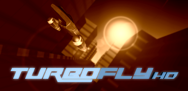 TurboFly HD APK