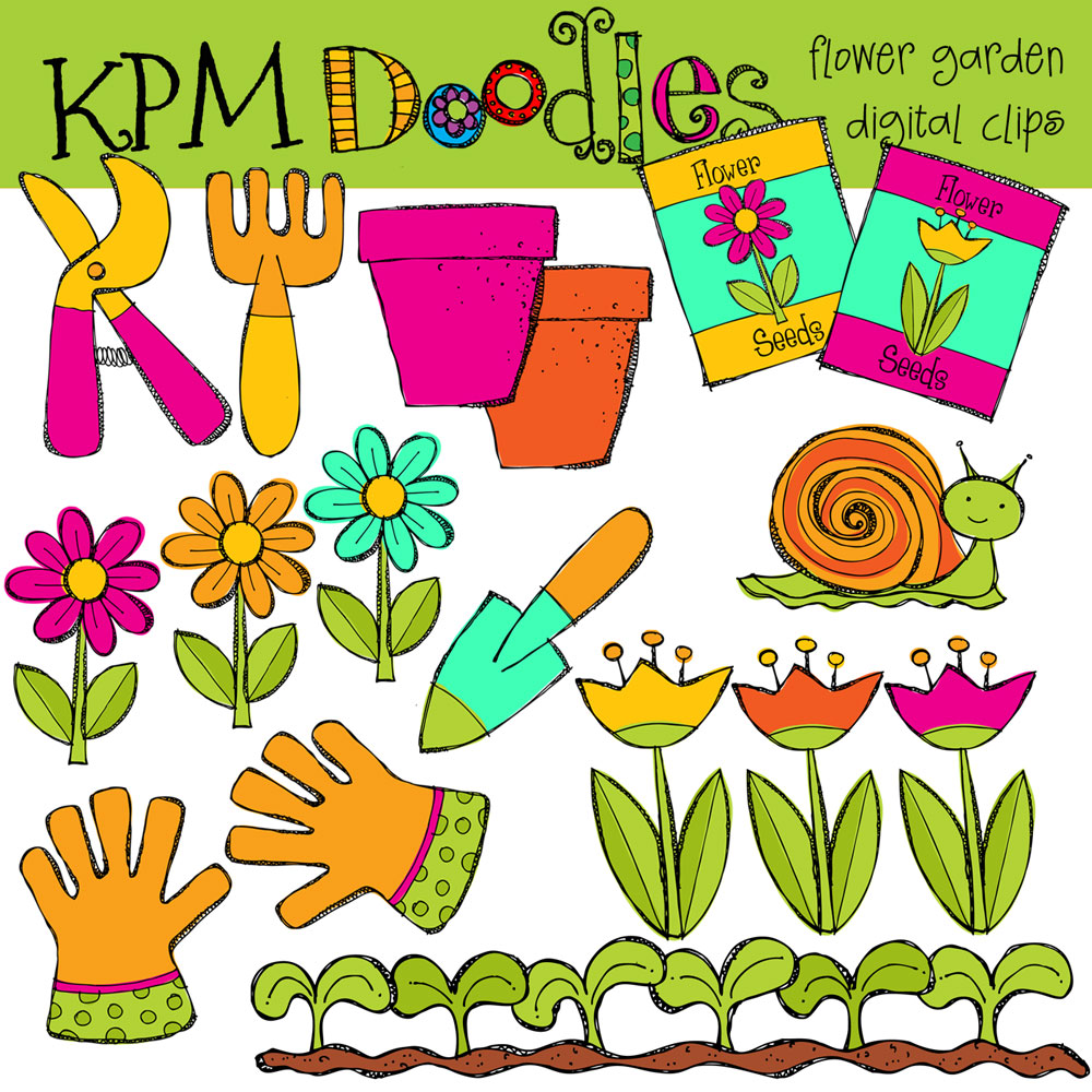 Displaying 15> Images For - March Flower Clipart...