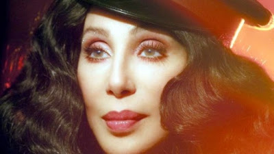 Cher-then-now---intro-slide.jpg