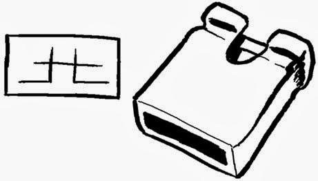 Adaptador Plug 35 mm Mono a Jack 35 mm Estéreo
