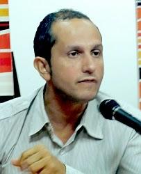 Jorge Carrión - Autor