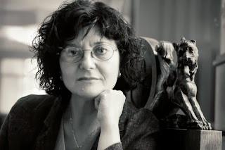 Ángeles Mora, Literaturas Hispánicas UAM