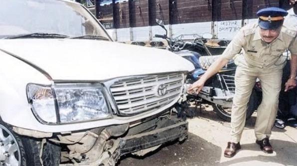 Salman Khan terlepas hukuman penjara kes langgar lari