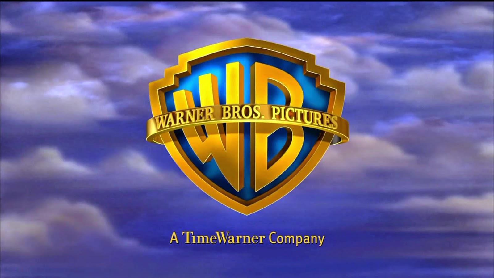 TMZ Warner Bros en vivo