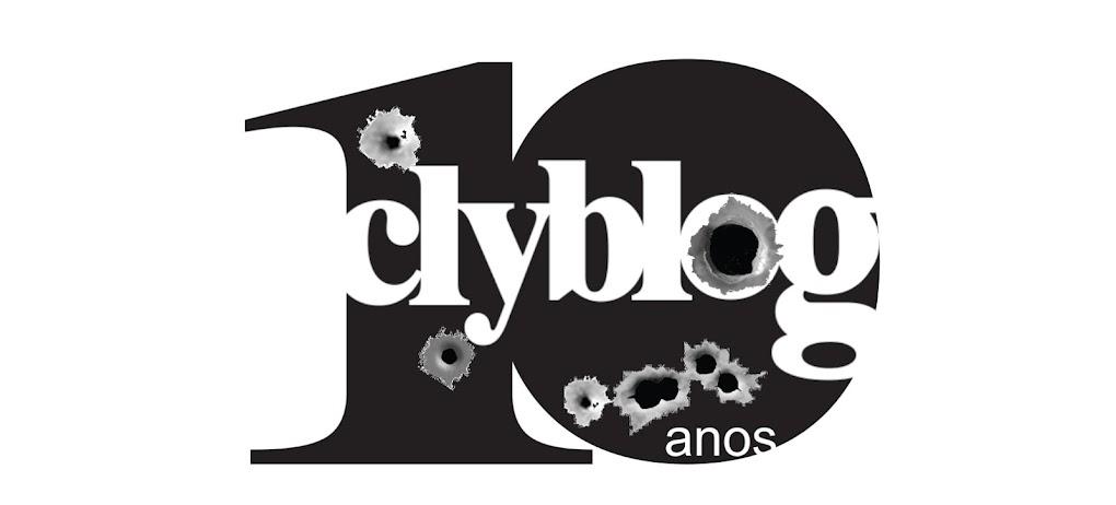 ClyBlog