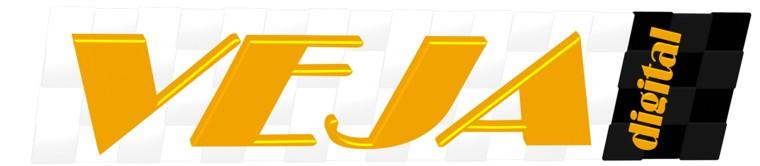 VejaDigital.Net