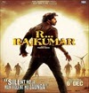 R... Rajkumar Movie Mp3 Songs Download