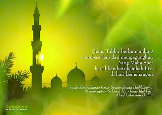 Selamat_Hari _Raya_Idul_Fitri_1435